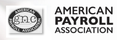 Greater Nashville Chapter of the American Payroll Association